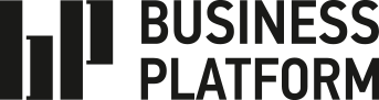 The Business platform